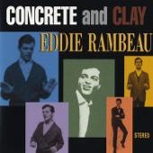 It's Not Unusual (LP Version) - Eddie Rambeau