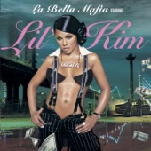 The Jump Off - Lil' Kim