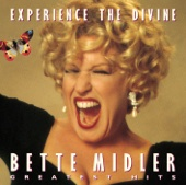 The Rose (Live) - Bette Midler