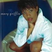 Mary Griffin - Knock On Wood (Radio Edit) artwork