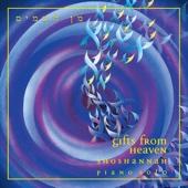 Spiritual Sustenance / Birkat Hamazon