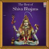 The Best of Shiva Bhajans
