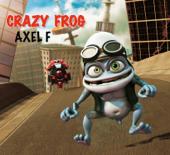 Axel F - Single