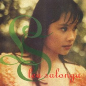 We Could Be In Love - Lea Salonga