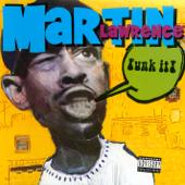 Funk It