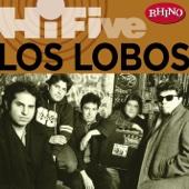 Rhino Hi-Five: Los Lobos - EP - Los Lobos