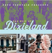 Pete Fountain Presents: The Best of Dixieland - Various Artists