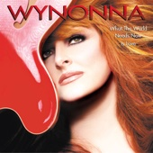 I Want To Know What Love Is (Piper Radio Edit) - Wynonna Judd