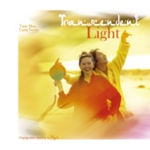 Singing and Chanting in Joy 2: Light of Transcendence