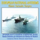Amhrán na bhFiann - National Anthem of Ireland
