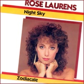 Night Sky - EP