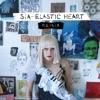 Elastic Heart (The Remixes), Sia