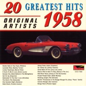 20 Greatest Hits: 1958