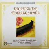 Sundanese Instrumental: Kacapi Suling Tembang Sunda