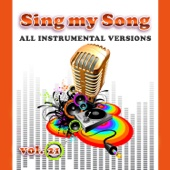 Shake It off (Originally Performed by Taylor Swift) [Instrumental Version]