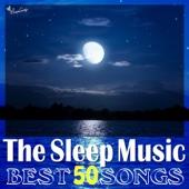 眠れるヒーリング BEST50