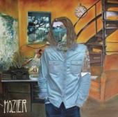 Hozier - Someone New  artwork