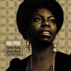 Forever Young, Gifted & Black: Songs of Freedom and Spirit, Nina Simone