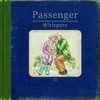 Whispers II (Deluxe Version), Passenger