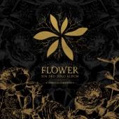 Flower (feat. Tablo) - XIA