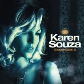 Can't Help Falling in Love - Karen Souza