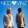 Nico & Vinz