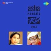 Asha Reveals Real RD, Vol. 2 - EP