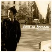 Emil en français