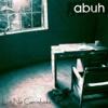 Abuh - Canto Com Orgulho Album Cover