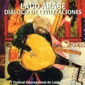 Laúd Árabe. Diálogo De Civilizaciones. 11 Festival Internacional De Laúd De Tetuán