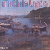 Mi Chile Lindo, Vol. 2