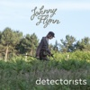 Detectorists Original Soundtrack from the TV Series - Johnny Flynn mp3
