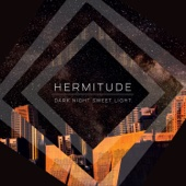 The Buzz (feat. Mataya & Young Tapz) - Hermitude Cover Art