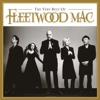 The Very Best of Fleetwood Mac (Remastered), Fleetwood Mac