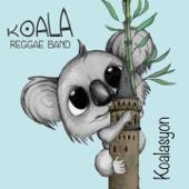 Koalasyon