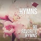 90 Favorite Hymns