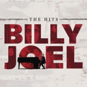 The Hits - Billy Joel