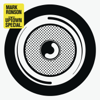 Uptown Funk feat Bruno Mars - Mark Ronson mp3