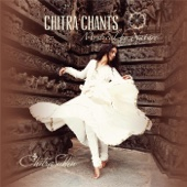 Chitra Chants: Mystical By Nature