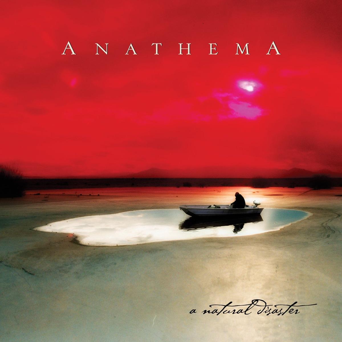 Anathema A Natural Disaster Download