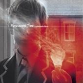 Porcupine Tree - Lightbulb Sun artwork