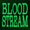 Bloodstream - Single, Ed Sheeran & Rudimental