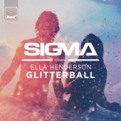 [Download] Glitterball (feat. Ella Henderson) MP3