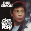 One-Trick Pony (Remastered), Paul Simon