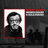 Monologues and Soliloquies