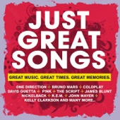 Just Great Songs - Various Artists