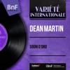Sogni D'oro (feat. Gus Levene Orchestra) [Mono Version] - Single, Dean Martin