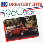 20 Greatest Hits: 1960