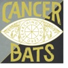 Buy Searching for Zero by Cancer Bats on iTunes (搖滾)