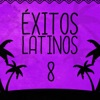 Éxitos Latinos, Vol. 8, Black and White Orchestra